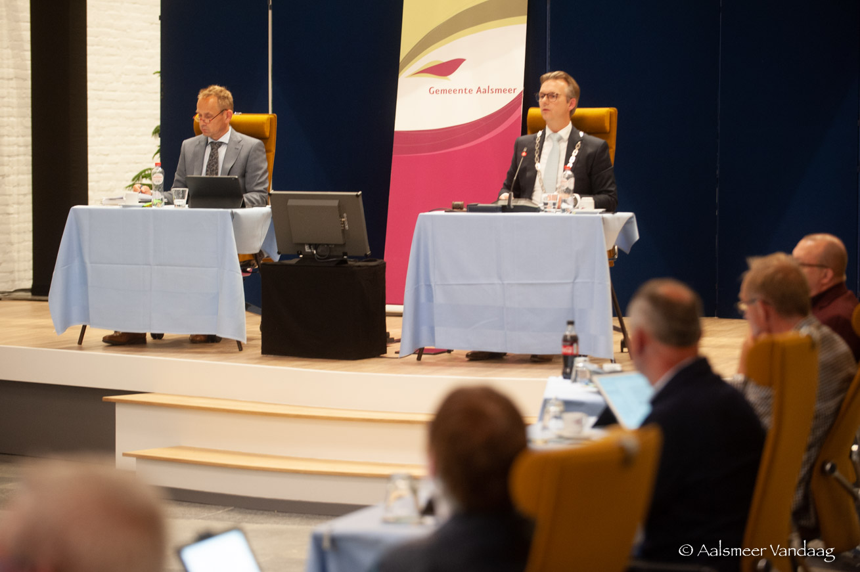Meer participatie en inzicht gewenst bij de Regionale Energiestrategie